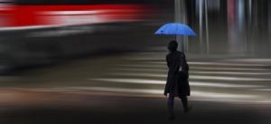 """blu12"" by Josh Adamski  